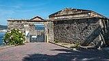 Fisterra - Castillo de San Carlos -BT- 01.jpg