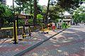 Fitness in the Street (9277179674).jpg