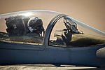 Fixed Wing Refuel 151015-M-UU051-198.jpg