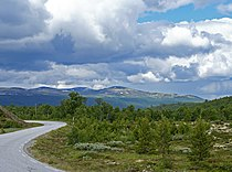 Fjellandskap Os (896500191).jpg