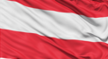 Flag of Austria (1).PNG