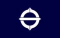 Flag of Hamamasu Hokkaido.png