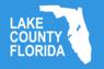 Flag of Lake County, Florida.png