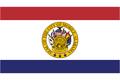 Flag of Mobile, Alabama.png