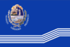 Flag of Salto Department.png