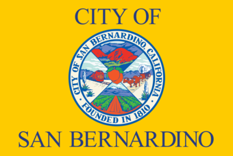 San Bernardino, California   Familypedia   FANDOM powered by