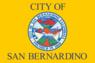 Flag of San Bernardino, California.png