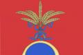 Flag of Semibratovo (Yaroslavl oblast).png