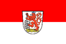 Flag of Wuppertal.png