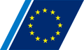 Flag of the European Maritime Safety Agency.png