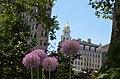 Flatiron Building - panoramio (7).jpg