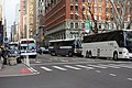 Flatiron District td 64.jpg