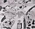 Flemings karta 1600.jpg