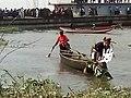 Fleuve Wouri à Douala 17.jpg