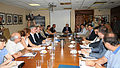 Flickr - Πρωθυπουργός της Ελλάδας - Αντώνης Σαμαράς - Επίσκεψη στο Υπουργείο Οικονομικών (6).jpg