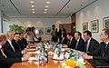 Flickr - Πρωθυπουργός της Ελλάδας - Mario Draghi - Αντώνης Σαμαράς (6).jpg
