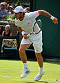 Flickr - Carine06 - Juan Monaco serve (1).jpg
