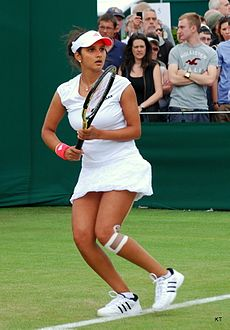 Flickr - Carine06 - Sania Mirza (1).jpg