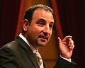 Flickr - Convergència Democràtica de Catalunya - Ramon Espadaler en el debat de reforma de la Constitució.jpg