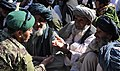 Flickr - DVIDSHUB - Arghandab road secure for travel (Image 8 of 8).jpg