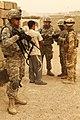 Flickr - DVIDSHUB - Basra Patrol.jpg
