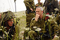 Flickr - Israel Defense Forces - Chief of Staff Visits Paratrooper Exercise (1).jpg