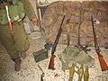 Flickr - Israel Defense Forces - Hezbollah Weapons Cache Found in Itron.jpg