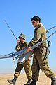 Flickr - Israel Defense Forces - Skylark Drone Flight Training (7).jpg