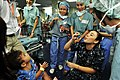 Flickr - Official U.S. Navy Imagery - USNS Mercy tends to patients..jpg