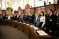 Flickr - Saeima - 2.Jauniešu Saeimas sēde (64).jpg