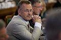 Flickr - Saeima - 26.jūlija Saeimas sēde (8).jpg