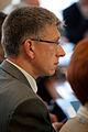 Flickr - Saeima - Sabiedrības saliedētības komisijas sēde (16).jpg