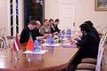 Flickr - Saeima - Saeimas deputāti tiekas ar Portugāles Ārlietu ministrijas valsts sekretāru Eiropas lietās.jpg
