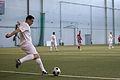 Flickr - Saeima - Saeimas komanda futbola spēlē tiekas ar Ukrainas un Polijas vēstniecību apvienoto komandu (1).jpg