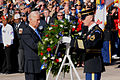 Flickr - The U.S. Army - Wreath-laying.jpg