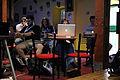 Flickr - Wikimedia Israel - Wikimania 2011 Pre-Conference (18).jpg
