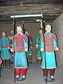 Flickr - archer10 (Dennis) - China-7134.jpg