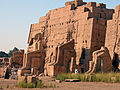 Flickr - archer10 (Dennis) - Egypt-3B-012 - Amenhotep I.jpg