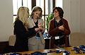 Flickr - europeanpeoplesparty - EPP Summit 23 March 2006 (49).jpg