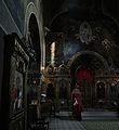 Flickr - fusion-of-horizons - Biserica Rusă (1).jpg
