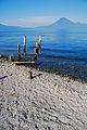 Flickr - ggallice - Muelle, Lago de Atitlán.jpg