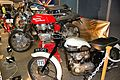 Flickr - ronsaunders47 - TRIO OF BRITISH CLASSIC MOTORBIKES..jpg