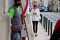 Flickr photowalk at the Creative Commons Global Summit 2019, Lisbon (47050613834).jpg