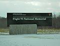 Flight93MemorialSign.jpg