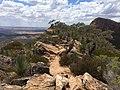 Flinders Ranges SA 5434, Australia - panoramio (182).jpg