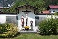 Flirsch Kriegerdenkmal.jpg