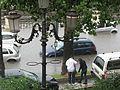 Flood - Via Marina, Reggio Calabria, Italy - 13 October 2010 - (58).jpg