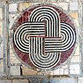 Floor Mosaic (8503185119).jpg