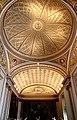 Florenz - Uffizien 2014-08-09h.jpg