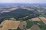 Flug -Nordholz-Hammelburg 2015 by-RaBoe 0273 - NSG Freidorfer Hachetal.jpg